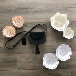 Handbags - Brand New Crossbody purse